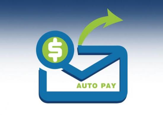 Auto Pay Slideshow